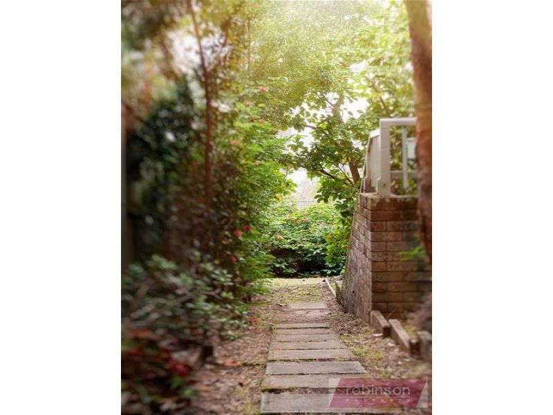 83 Francis Avenue, Lemon Tree Passage