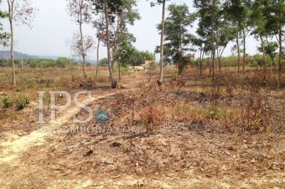 Bet Trang, Sihanoukville | Land for sale in Prey Nob Bet Trang img 7