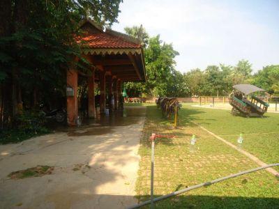 Svay Dankum, Siem Reap | Land for sale in Siem Reap Svay Dankum img 11