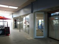 Shop 2/696 Doncaster Road, Doncaster