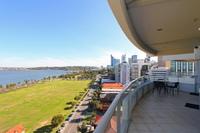 1105/108 Terrace Road East Perth, Wa