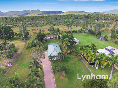 House for sale in Townsville & District KELSO