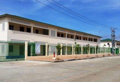 Chbar Mon, Kampong Speu |  for rent in Chbar Mon Chbar Mon img 12