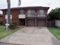 12 Waddells Avenue Singleton, Nsw