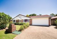 Fabulous family home in quiet cul-de-sac