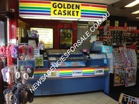 NEWSAGENCY – Gladstone Region ID#2973238 – Exceptional value !