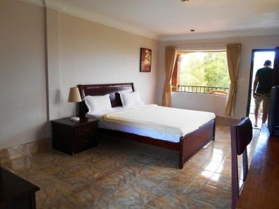 Sangkat Buon, Sihanoukville   Hotel for sale in Sihanoukville Sangkat Buon img 14
