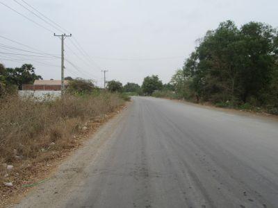 Veang Chas, Kampong Speu | Land for sale in Odongk Veang Chas img 4