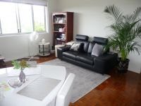 12/12 Porter Street Bondi Junction, Nsw