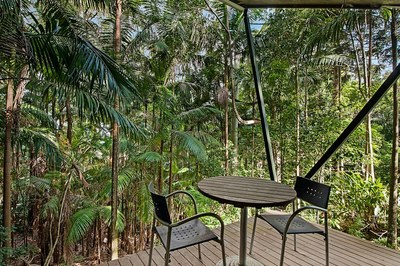 1780a Mount Glorious Road, Mount Glorious