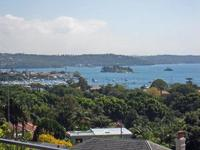 4 BED VILLA BELLEVUE HILL