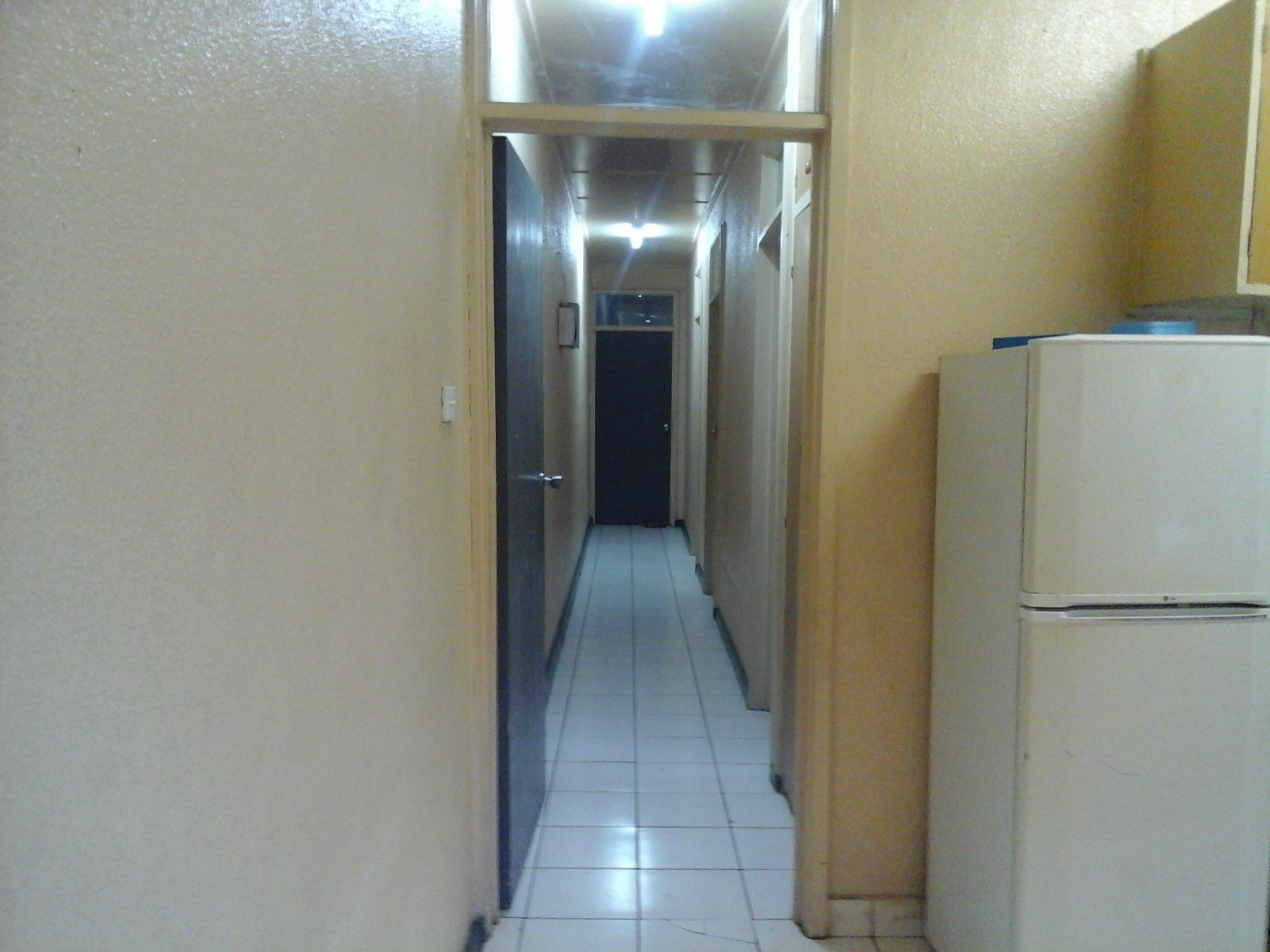 Duplex for sale in Port Moresby Hohola