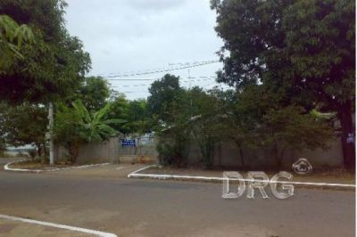 | Land for sale in Kampong Cham  img 1