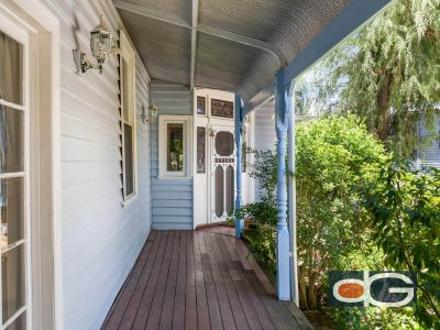 76 Duke Street, East Fremantle
