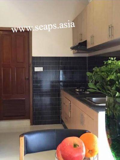 Ou Ruessei 1, Phnom Penh | Condo for rent in 7 Makara Ou Ruessei 1 img 4