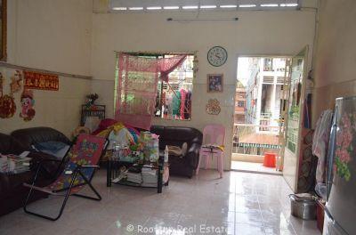 Mittapheap, Phnom Penh | Condo for sale in 7 Makara Mittapheap img 3