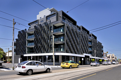 G03/200 Lygon Street, Brunswick East