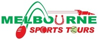 Sport & Shopping Tours