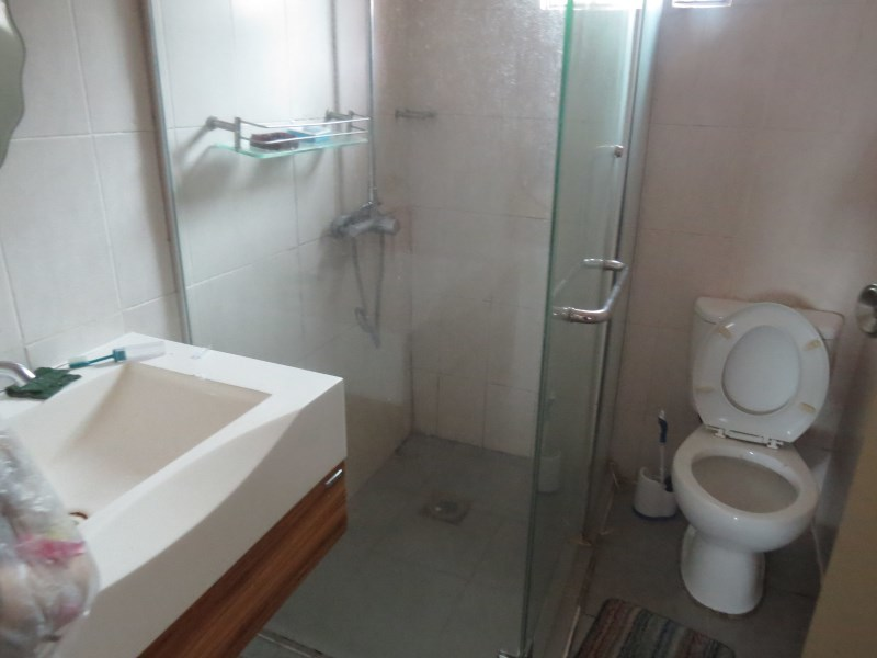 House for sale in Port Moresby Savannah Heights - SOLD