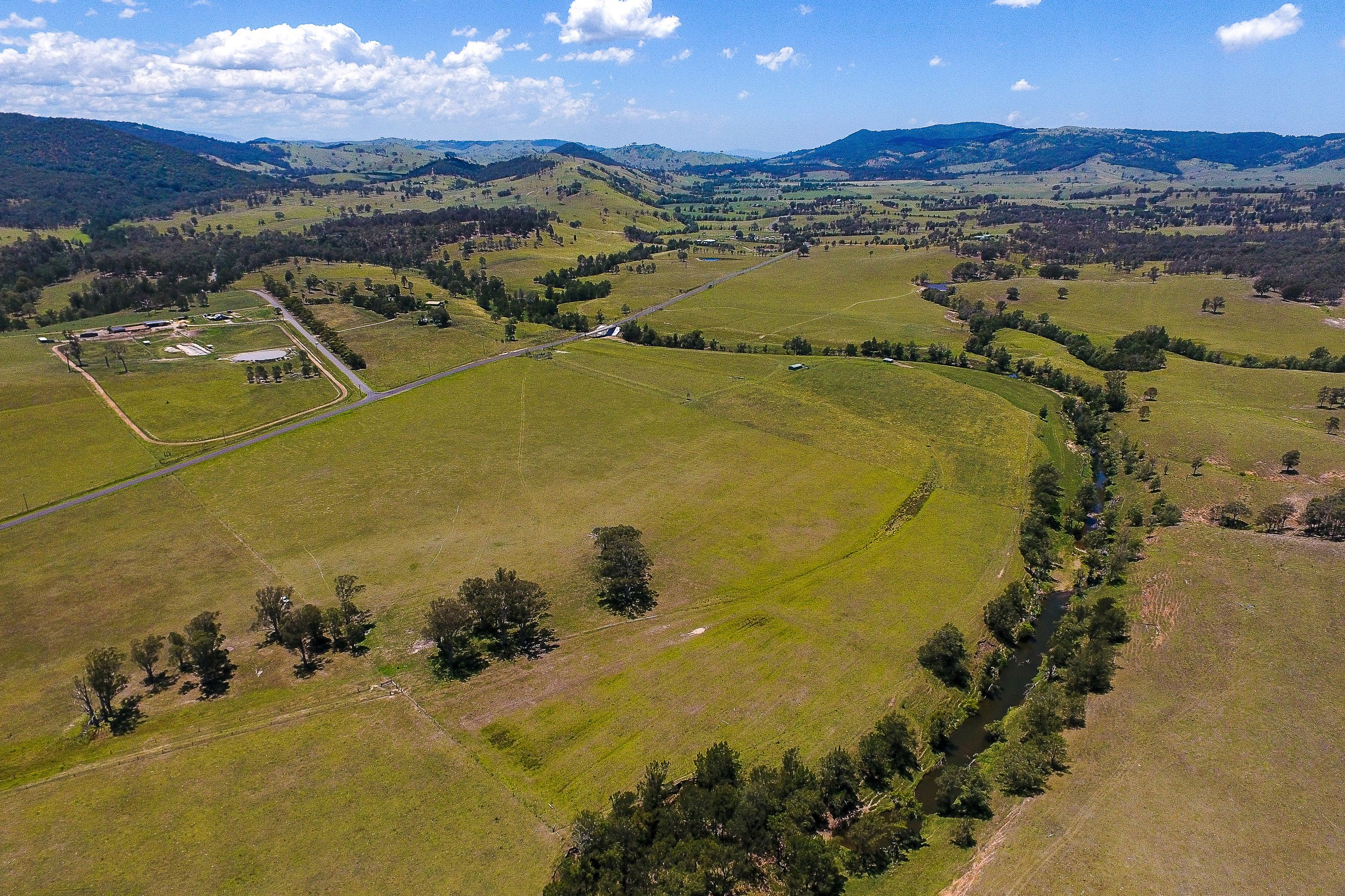 Lot 3 914 Glendonbrook Road, Singleton