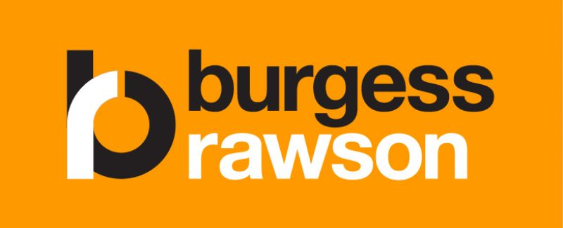 Burgess Rawson (QLD) Pty Ltd