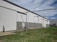 NM1950 - Warehouse for Lease - CK
