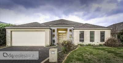 10 Lavender Chase, Darch
