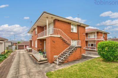 3/553 Maitland Road, Mayfield