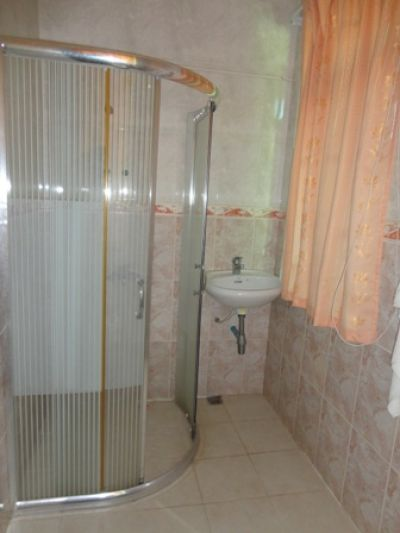 Sangkat Buon, Sihanoukville | House for sale in Sihanoukville Sangkat Buon img 5