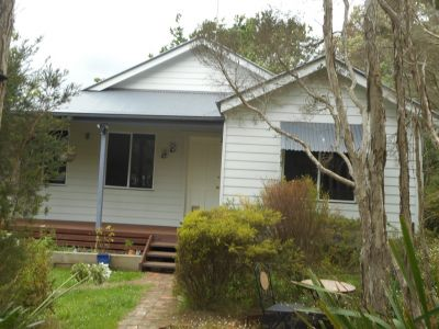 310 Hillwood Road, Hillwood