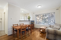 3/68-70 Rangers Road Cremorne, Nsw