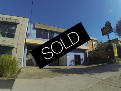 844sqm - On Busy Kingsgrove Rd - (VIDEO ATTACHED)