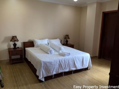 Toul Tum Poung 2, Phnom Penh | Serviced Apartment for rent in Chamkarmon Toul Tum Poung 2 img 0
