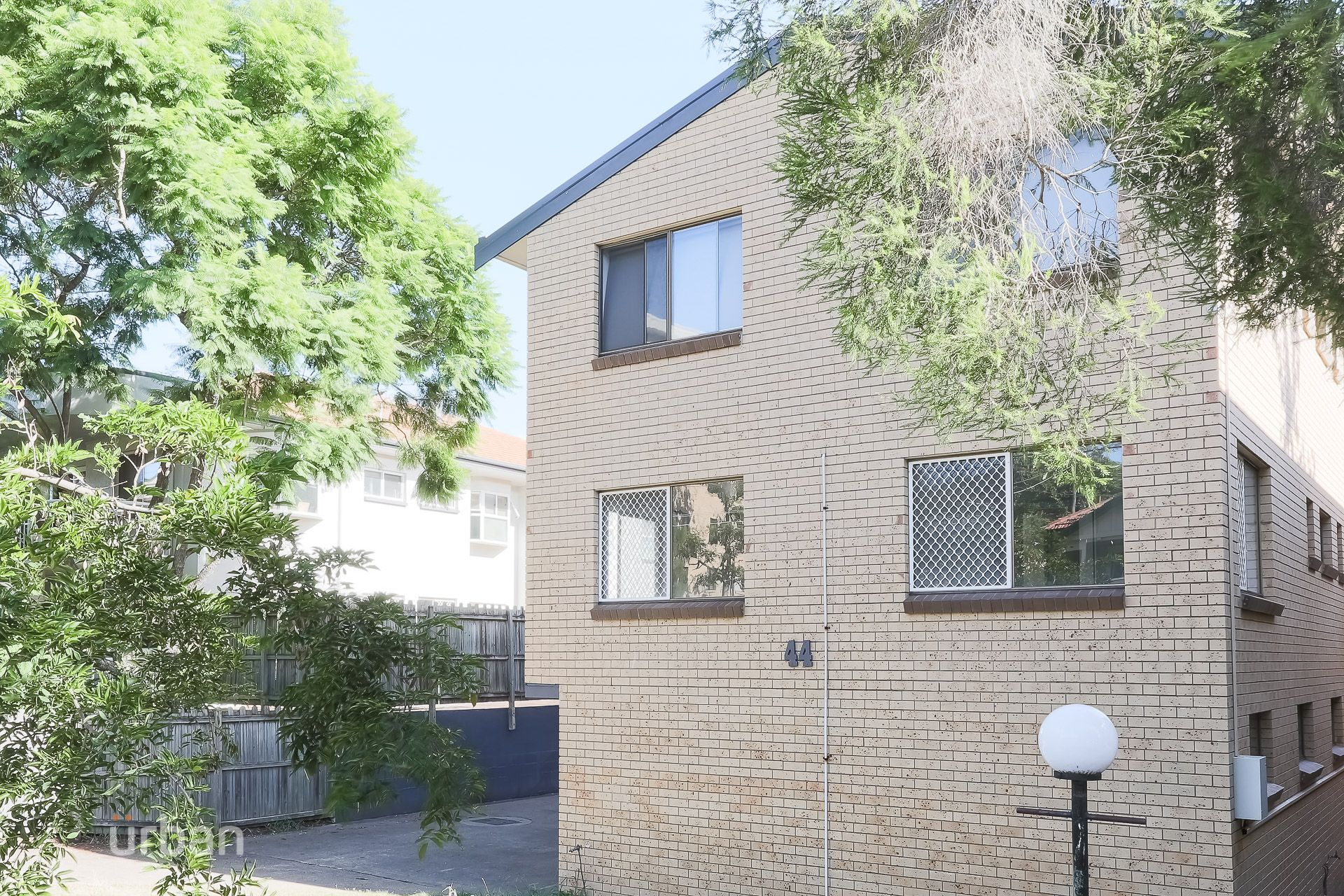 1/44 Maryvale Street Toowong 4066