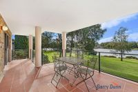 28 Riverview Rd Pleasure Point, Nsw