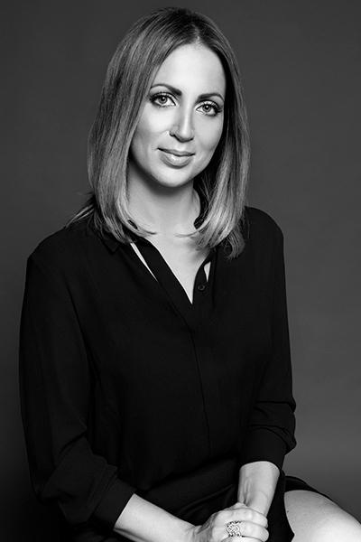 Renata Biller