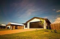 33 Summerland Drive Deeragun, Qld