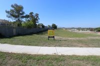 Lot 1 Cruz Court Yarra Glen, Vic