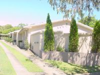 3/92A Janet Merewether, Nsw