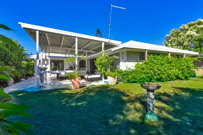 Fantastic Home In Blue Chip Byron Location