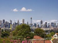 Entertainers Delight - Bridge Views - AUCTION THIS SATURDAY