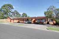 2/278 Springvale Road Forest Hill, Vic