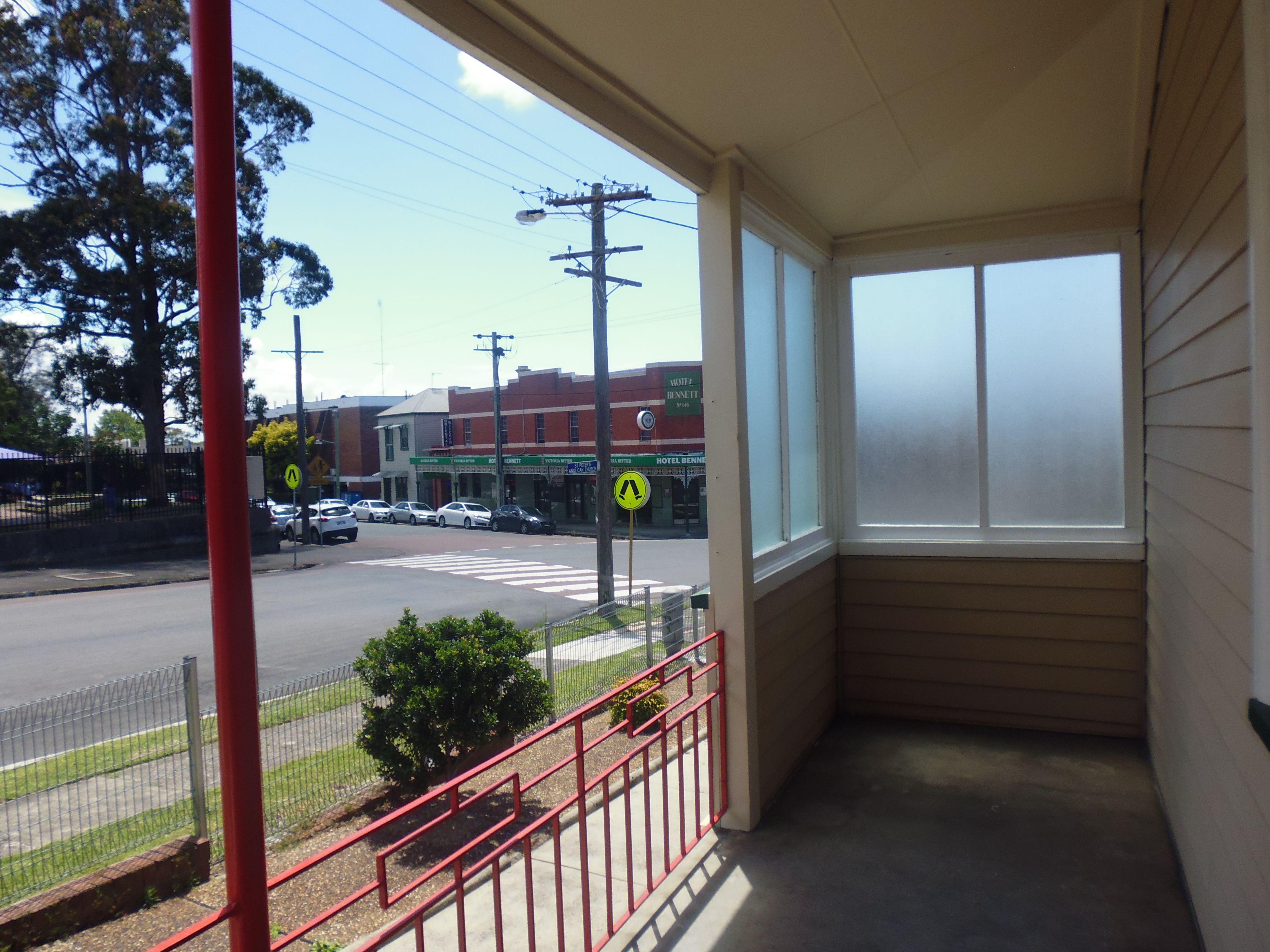 163A Denison Street, Hamilton