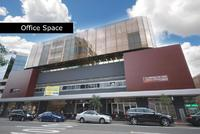 Commercial Office 96m2  -  Parramatta CBD