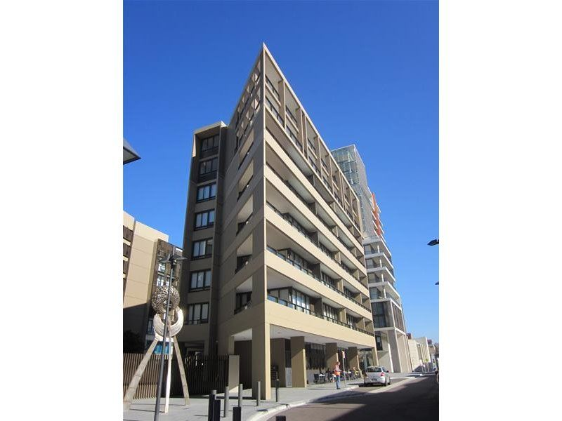 13/3 King Street, NEWCASTLE
