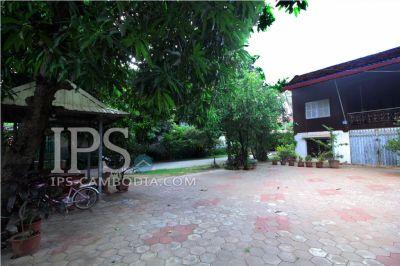 Siem Reab, Siem Reap | Land for sale in Siem Reap City Siem Reab img 3