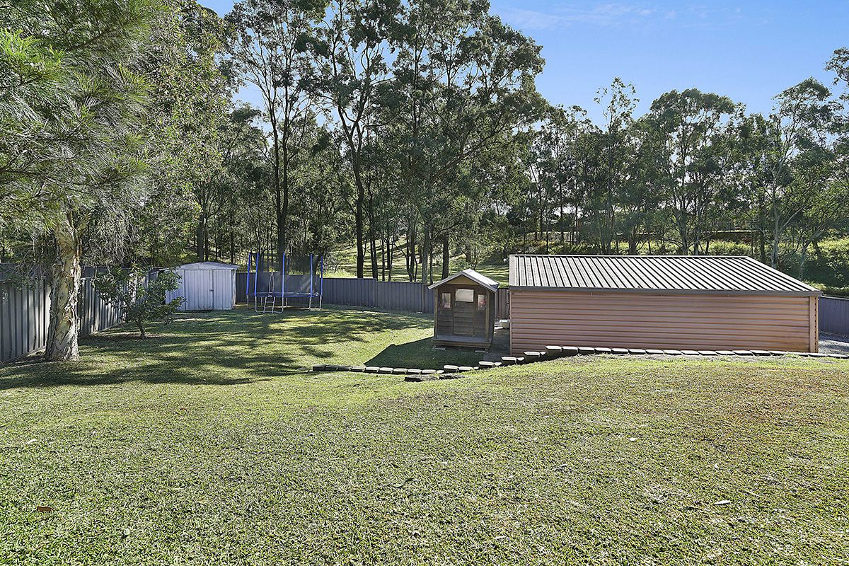 15 Richards Avenue, Singleton