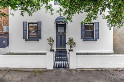 39 Fleming Street, Wickham