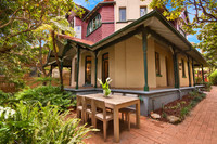 11A Anderson Street Neutral Bay, Nsw