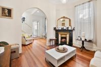 House For Lease 15 Bond Street Mosman this property has leased